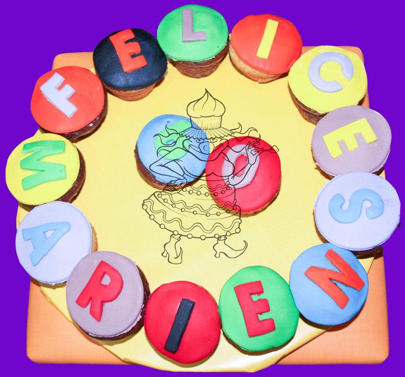 cupcakes-marien