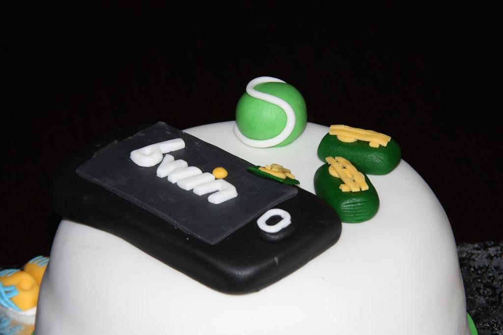 iphone-billetes